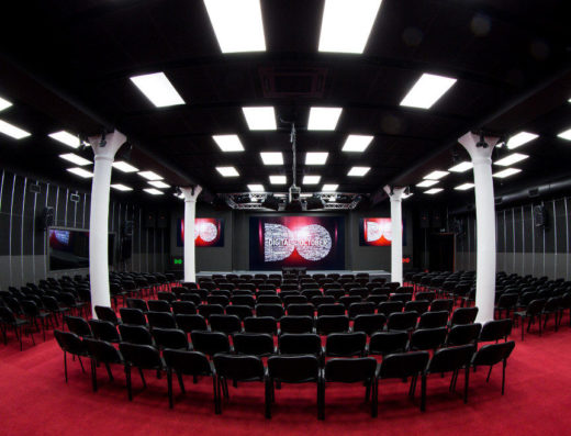 Conference hall2 1024x658